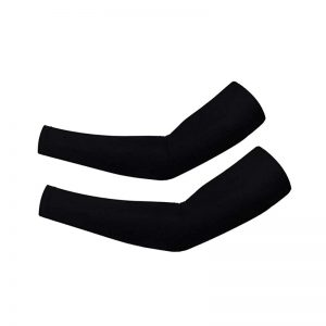 Hand Sleeve Pack of 100 Pcs for Sports Player and Bikers Wholesale Only