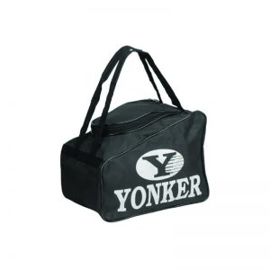 Yonker Roller Skate Kit Bag