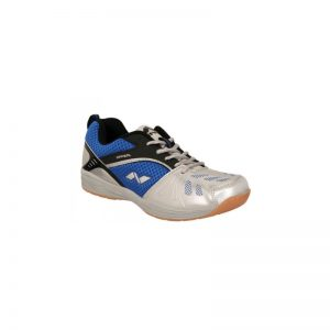 Badminton Shoes Apeal Blue Color