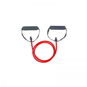 Cosco Toning Tube Resistance Band Hard