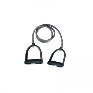 Cosco Exercise Resistance Tube PRO