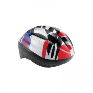 Cosco Cycling Helmet Extreme Junior