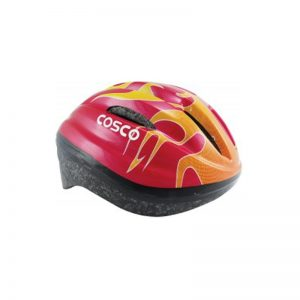 Cosco Cycling Helmet Extreme Senior